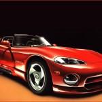 Sedan – klasyczne nadwozie