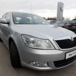 Skup samochodów – Płock