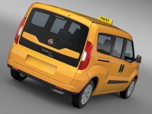 taxi-bagazowe-2