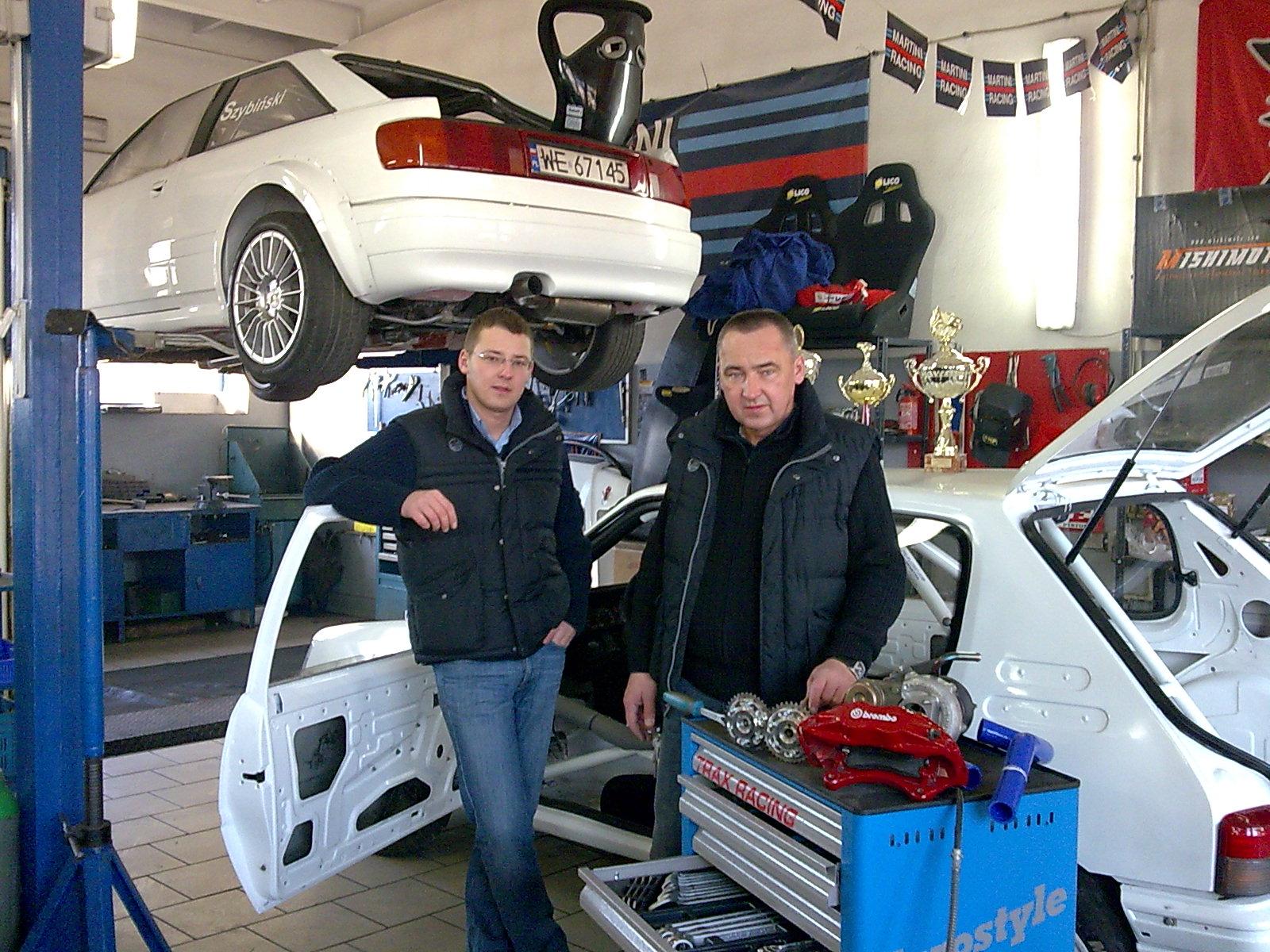 Mechanik samochodowy Wroclaw (9)