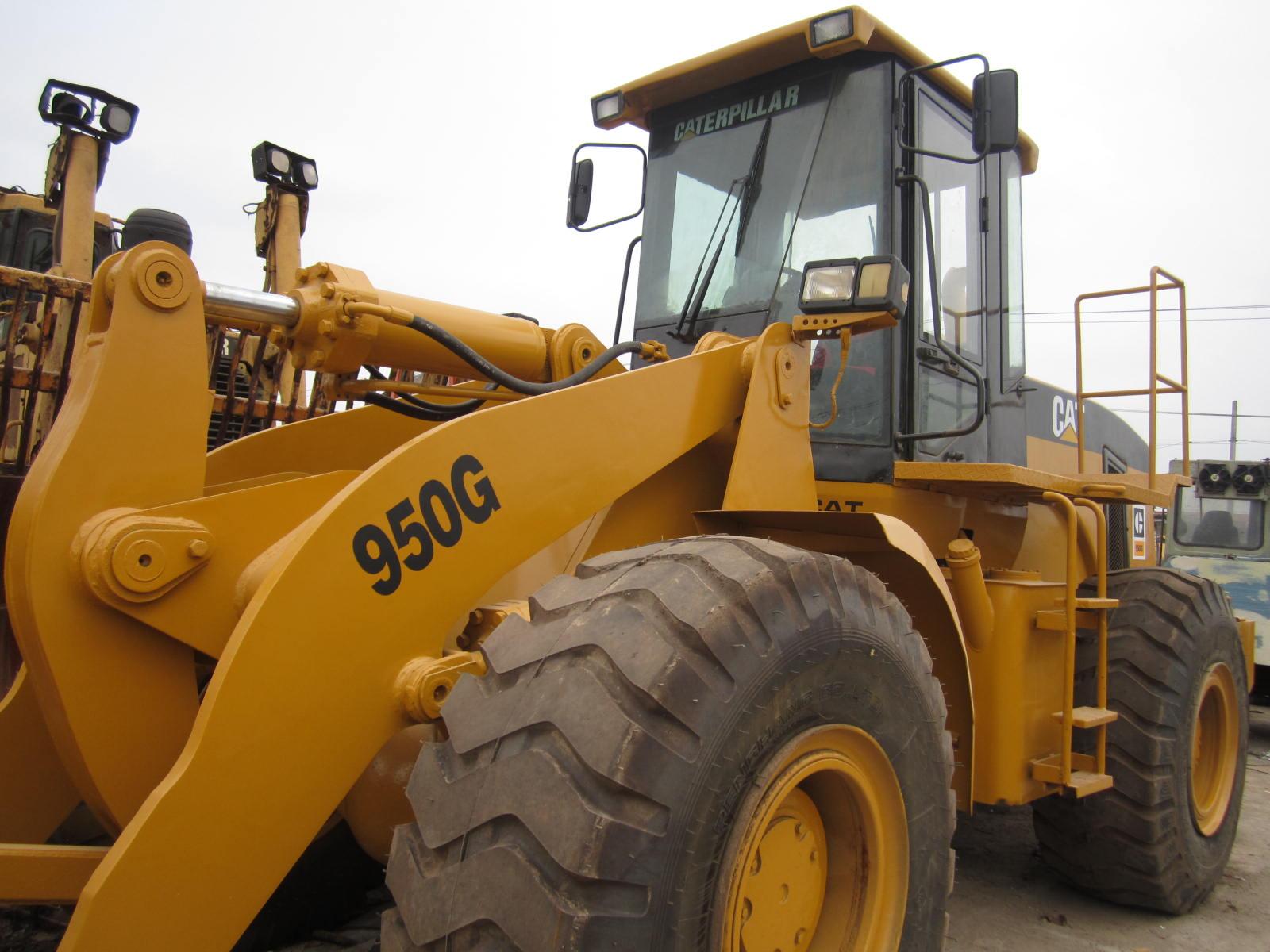 Producent maszyn budowlanych (9)