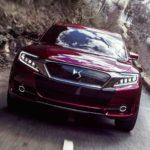 Toyota etios – nowy sedan