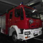 Pomoc drogowa Legnica 24h